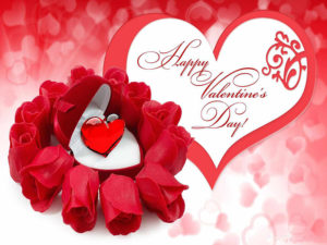 thiep-valentine-14-2-lang-man-16
