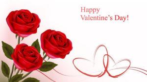 thiep-valentine-14-2-lang-man-17