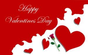 thiep-valentine-14-2-lang-man-18