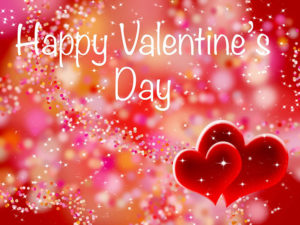 thiep-valentine-14-2-lang-man-19