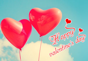 thiep-valentine-14-2-lang-man-2