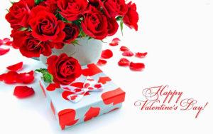 thiep-valentine-14-2-lang-man-20