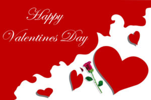 thiep-valentine-14-2-lang-man-21