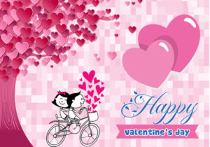 thiep-valentine-14-2-lang-man