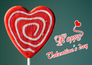 thiep-valentine-14-2-lang-man-5