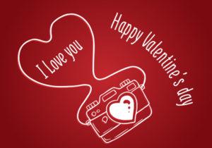 thiep-valentine-14-2-lang-man-6