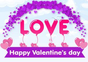 thiep-valentine-14-2-lang-man-8