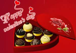thiep-valentine-14-2-lang-man-9