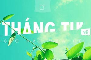anh-bia-chao-thang-tu-4-hello-april-dep-10