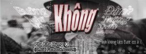 anh-bia-status-tam-trang-buong-khong-danh-1