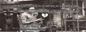 anh-bia-status-thu-tinh-don-phuong-dau-kho-nhat-1