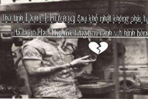 anh-bia-status-thu-tinh-don-phuong-dau-kho-nhat-2