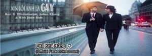 anh-facebook-status-xin-loi-anh-la-gay-1