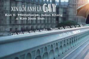 anh-facebook-status-xin-loi-anh-la-gay-2