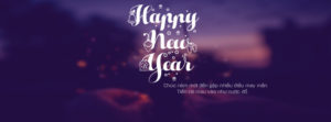 psd-anh-bia-happy-new-year-1