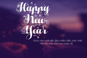 psd-anh-bia-happy-new-year-2