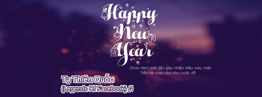 psd-anh-bia-happy-new-year