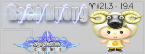 psd-cover-cung-bach-duong-1