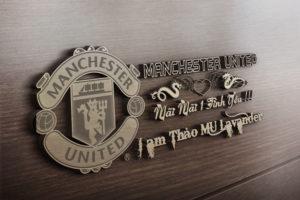 psd-mockup-mai-mai-mot-tinh-yeu-manchester-united