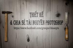 psd-mockup-thiet-ke-va-chia-se-tai-nguyen-photoshop