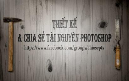 Share psd mockup thiết kế và chia sẻ tài nguyên photoshop