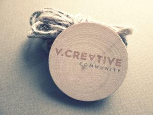 psd-mockup-v.crevtive-community