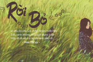 chia-se-psd-anh-bia-bai-hat-roi-bo-hoa-minzy-2