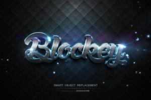 hieu-ung-chu-anh-sang-blockey-3d-dep