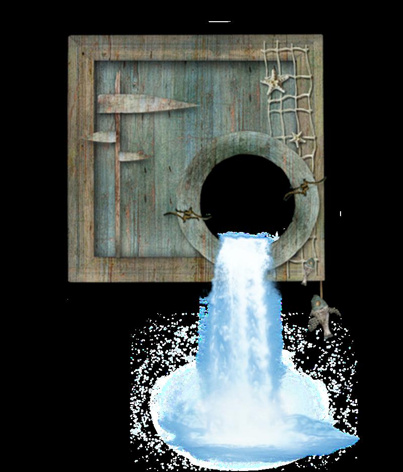 file png tài nguyên nước và sinh vật cảnh số 32