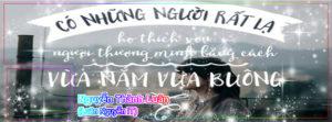 psd-anh-bia-facebook-tam-trang-co-nhung-nguoi-rat-la-1