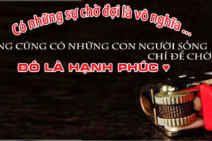 psd-anh-bia-tam-trang-co-nhung-su-cho-doi-la-vo-nghia-2