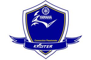 psd-logo-club-hoi-exciter-dep-lung-linh