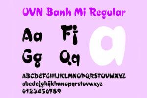 chia-se-font-chu-UVN-Banh-Mi