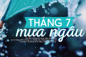 nhung-anh-bia-facebook-chao-thang-7-lung-linh-22
