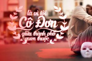 psd-anh-bia-facebook-la-vi-toi-co-don-giua-thanh-pho-quen-thuoc-1