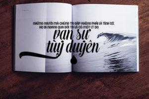 psd-anh-bia-facebook-van-su-tuy-duyen-2