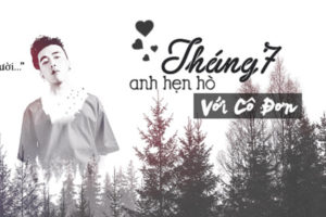 psd-anh-bia-thang-7-anh-hen-ho-voi-co-don-2