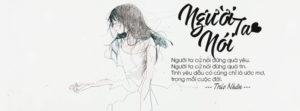 anh-bia-status-facebook-tinh-yeu-nguoi-ta-noi
