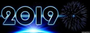 Tuyển tập 20 cover, ảnh bìa facebook chúc mừng năm mới 2019 kỷ hợi số 2
