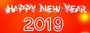 Tuyển tập 20 cover, ảnh bìa facebook chúc mừng năm mới 2019 kỷ hợi số 23