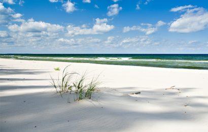 Share 50 hình ảnh và nền bãi biển mộng mơ cho máy tính full hd