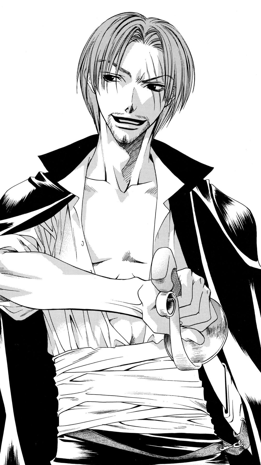 hình nền One Piece10