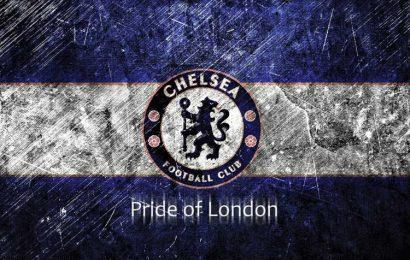 Tuyển chọn 50 hình nền câu lạc bộ Chelsea đẹp cho máy tính full HD