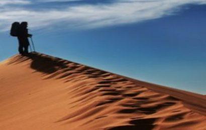 Top hình nền sa mạc đẹp nhất điện thoại Samsung Galaxy A70